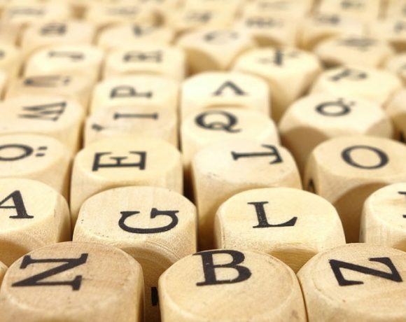 blog-name