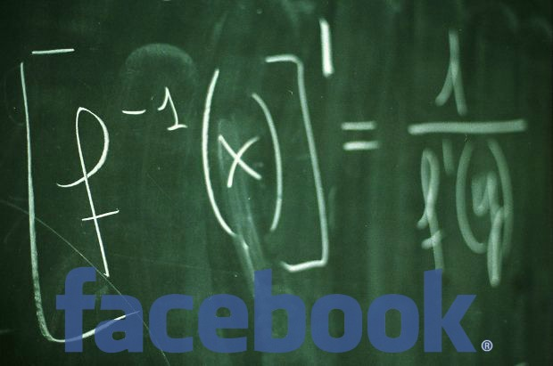 Facebook Deep Learning AI
