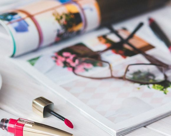beauty-blogs