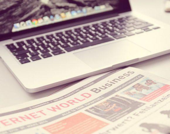 news-blogs