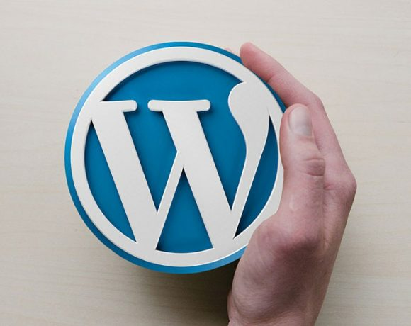 meet-wordpress