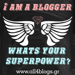 i-am-a-blogger-whats-your-superpower-black
